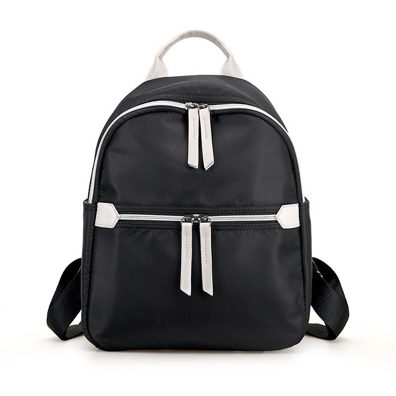 Fashion Women Backpack High Quality Backpacks for Teenage Girls Shoulder Bag women backpack retro fashion pu leather bag for teenage girls school backpacks black rucksack brown solid bags mochila xa109h