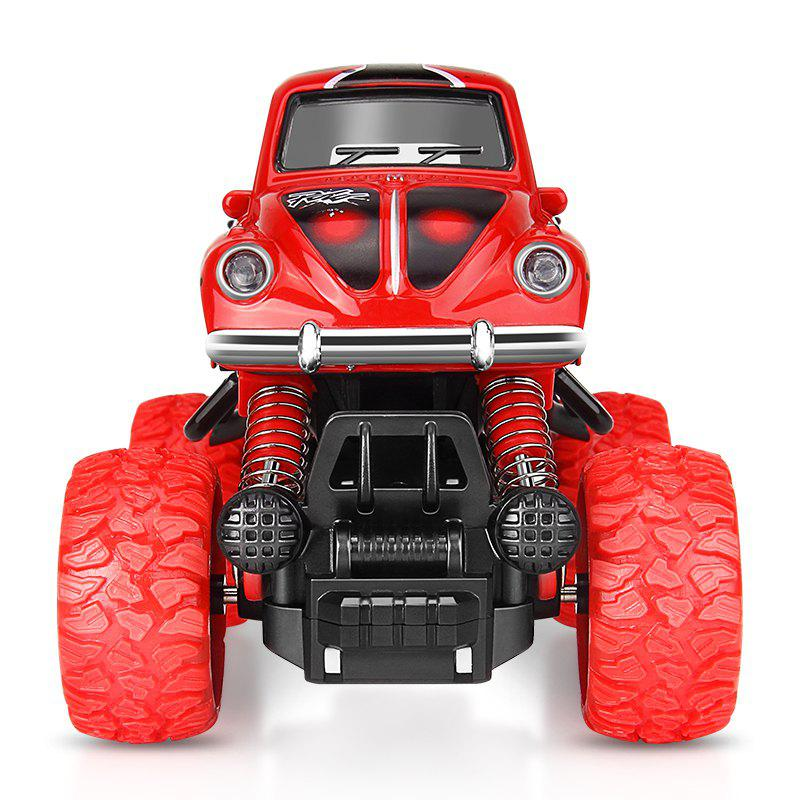 1:36 Alloy Car Toy Cushioning Elastic Brinquedos Diecast Model Vehicle Car 1 35 xugong xcmg xe215c excavator alloy truck diecast model construction vehicles toy