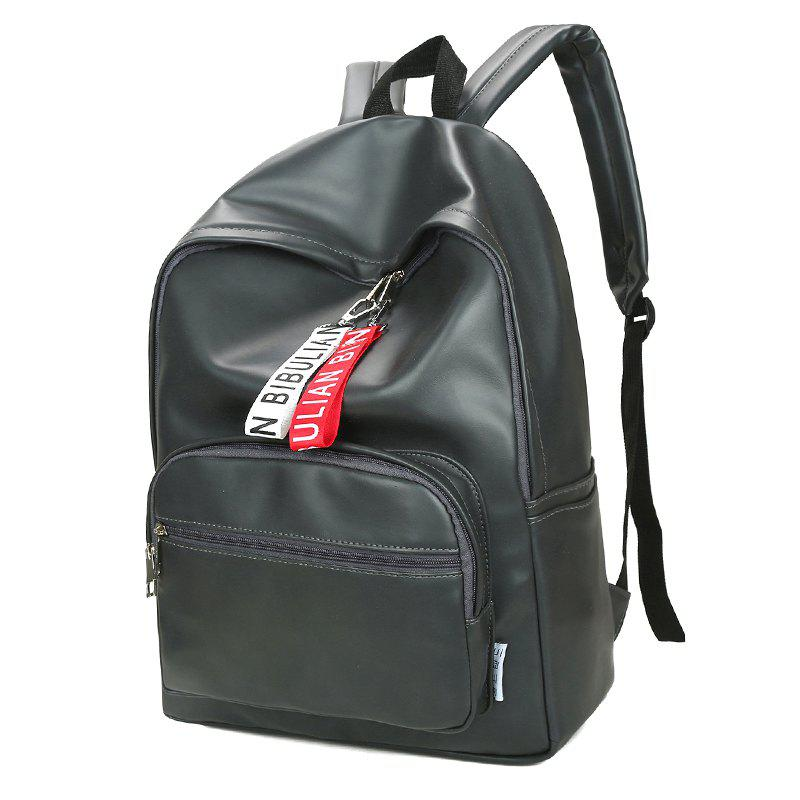 jordan shoes 2003 in briefcase backpacks from fes 793213