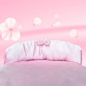 Doll Sofa Beds and Quilt Furniture Cute Pink - HOT PINK QUEEN