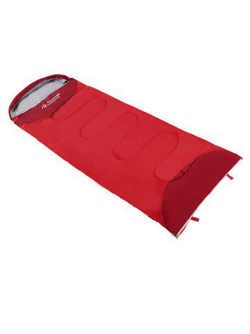 Camping Gear Amp Hiking Equipment Cheap Online Sale