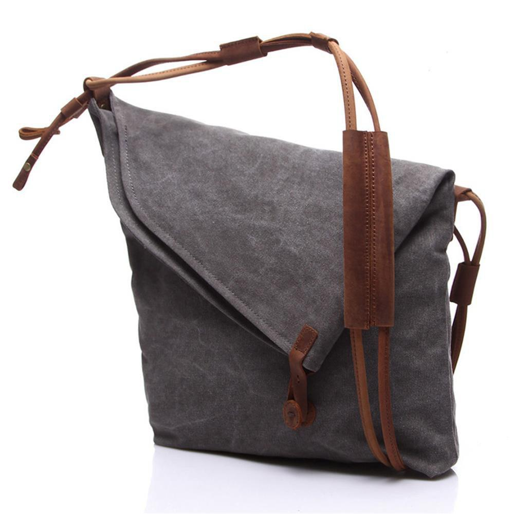 Reusable Cotton Shoulder Tote Canvas Bag for Women Shopping and Grocery fn01 multifunction canvas shoulder bag handbag backpack for women khaki