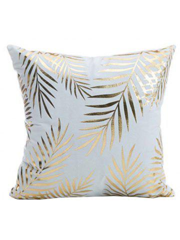2018 Decorative Pillows Amp Shams Online From 5 Best Decorative Pillows Amp Shams For Sale