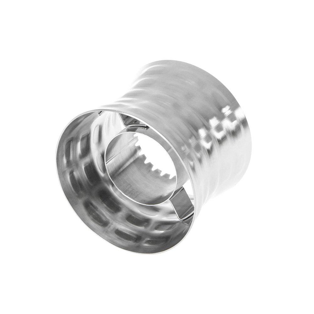 Stainless Steel Rotary Corn Planer free shipping corn extruder corn puffed extrusion rice extruder corn extrusion machine food extrusion machine