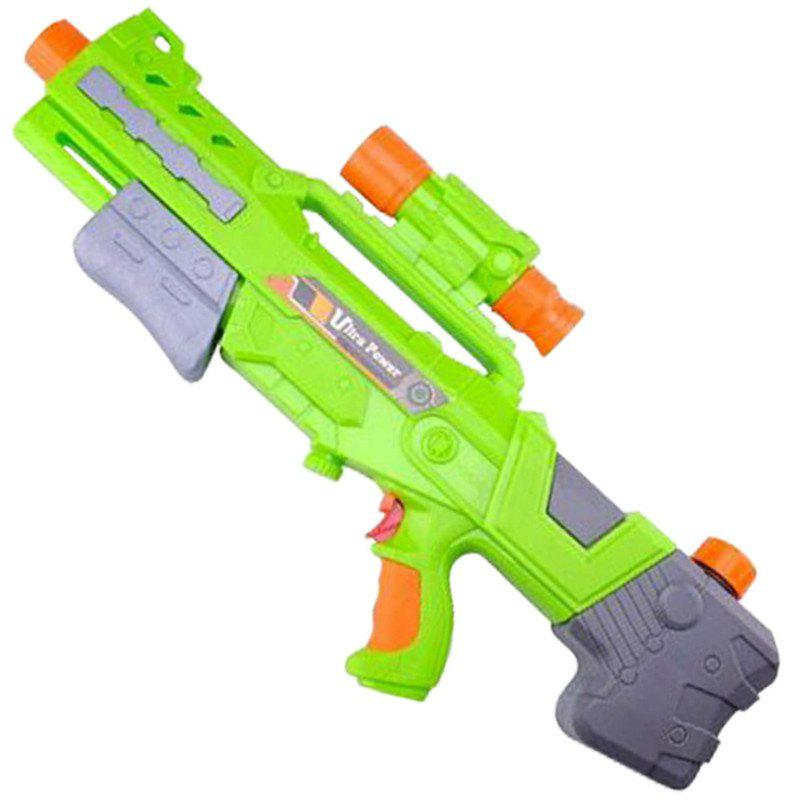 Big Size Pressure Water Pistol Toy for Kids in Hot Summer car shape water pistol toy for kids in hot summer