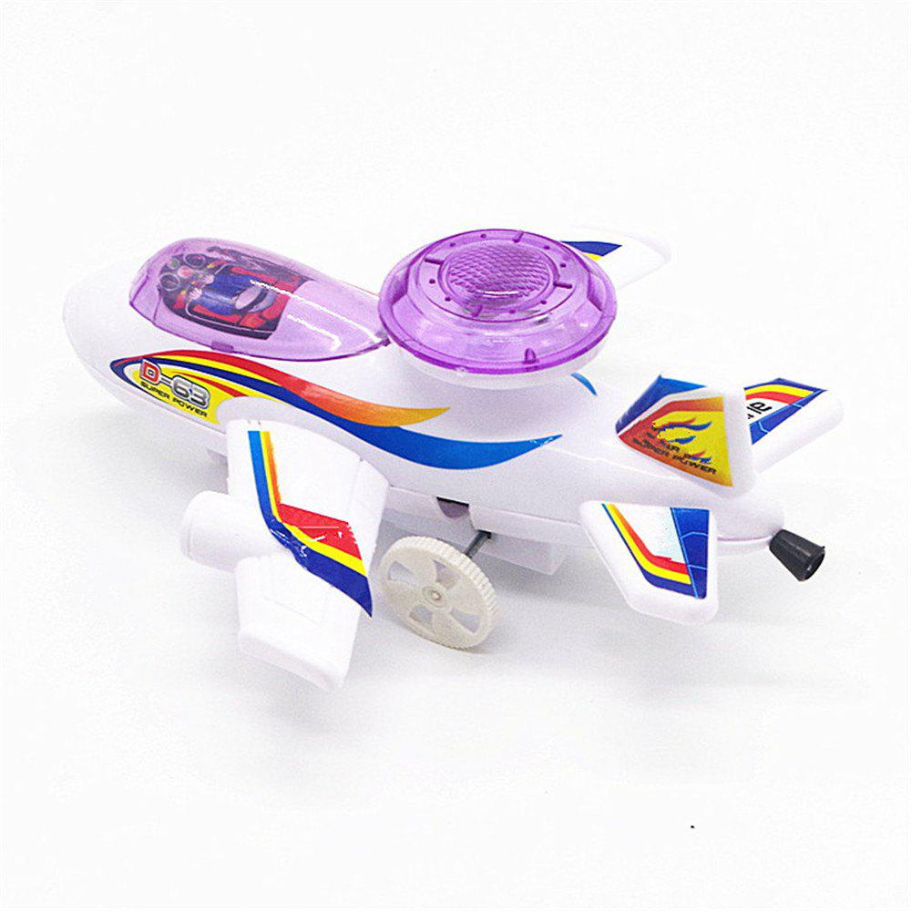 Fun Travel Airplane Toys for Toddlers fun travel airplane toys for toddlers
