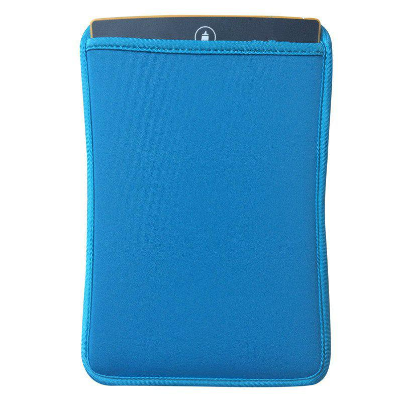 Special Protective Cover for Length Writing Tablet bao ding 38