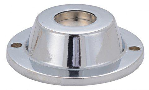 Household Strong Degaussing Open Buckle Device - SILVER