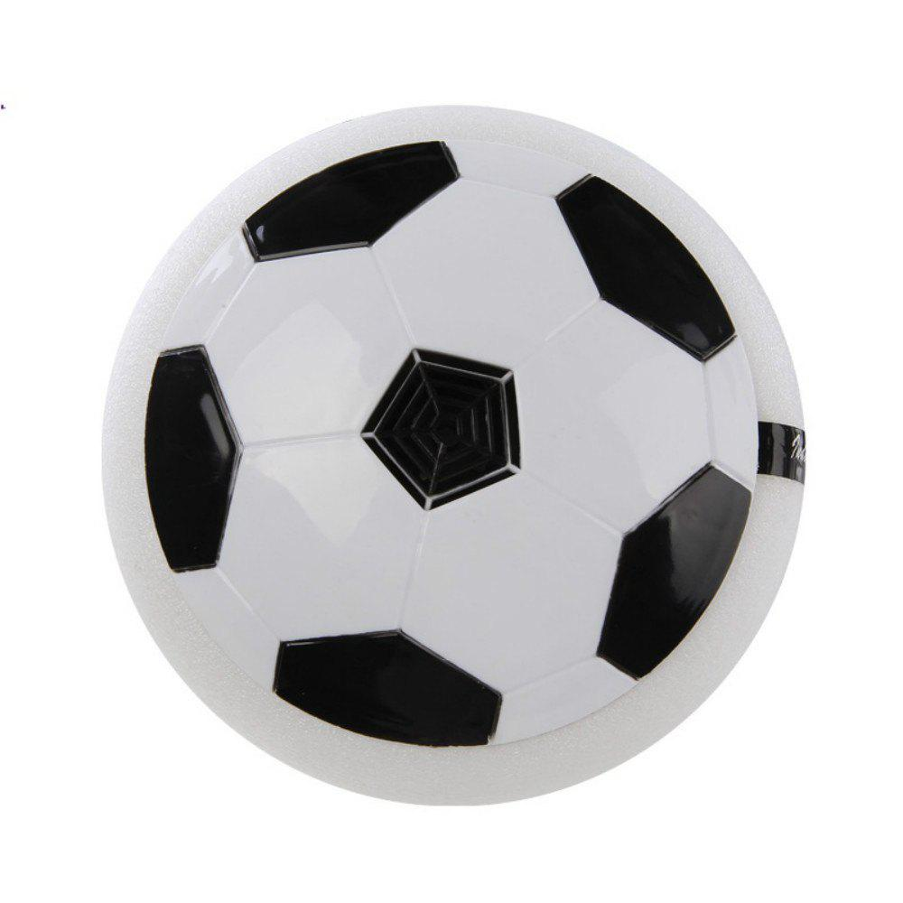 Indoor Soccer Children Music Light Suspension Collision Football inflatable children s football gate folding portable ultralight kids soccer door in and out soccer training toys