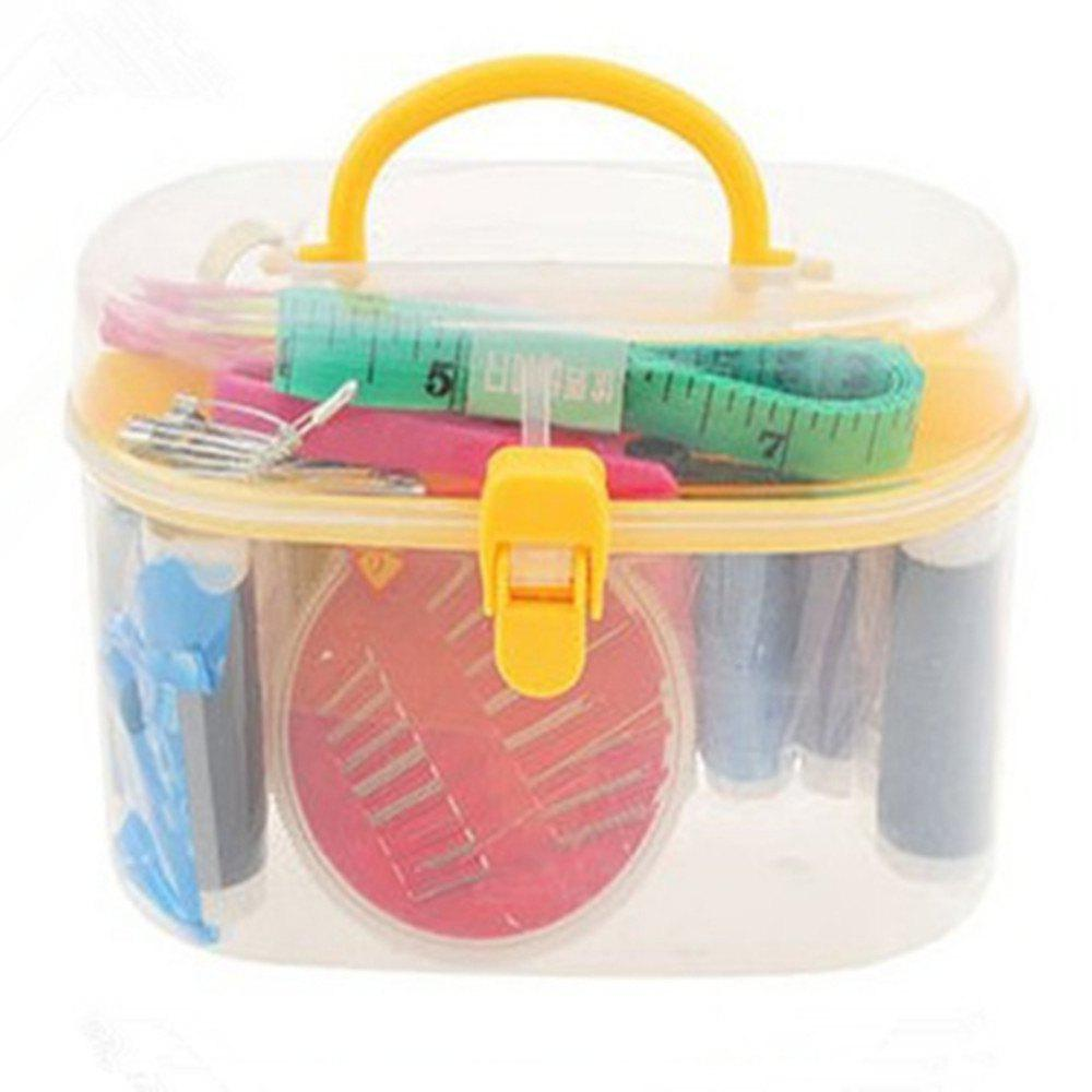 Multifunctional Home Tool Portable Sewing Kit multifunctional home tool portable sewing kit