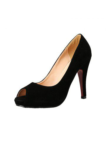95c0dc1f803 2019 Womens Black Pumps Online Store. Best Womens Black Pumps For ...
