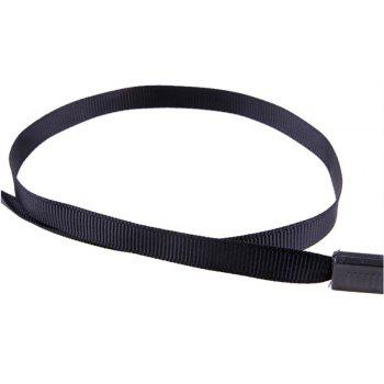 5 m Traction Belt with Automatic Telescopic Rope Portable Pet Dog Supplies - BLACK