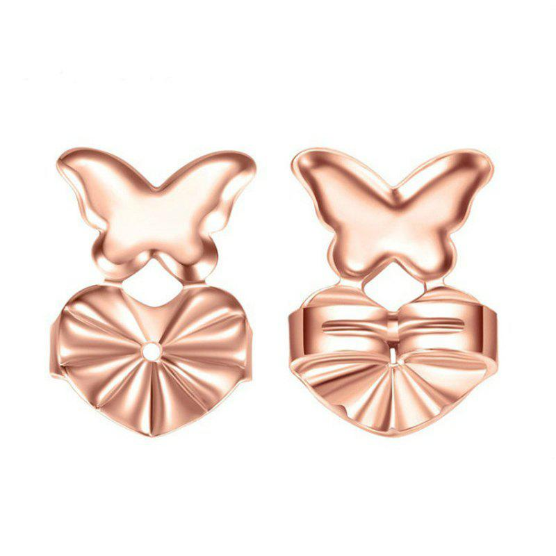 New Fashion Earring Aids Creative Personality Earrings Lifter