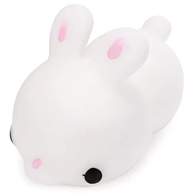 Funny Cute Mini Cartoon TPR Animal Jumbo Squishy Toy funny cute mini cartoon tpr animal jumbo squishy toy