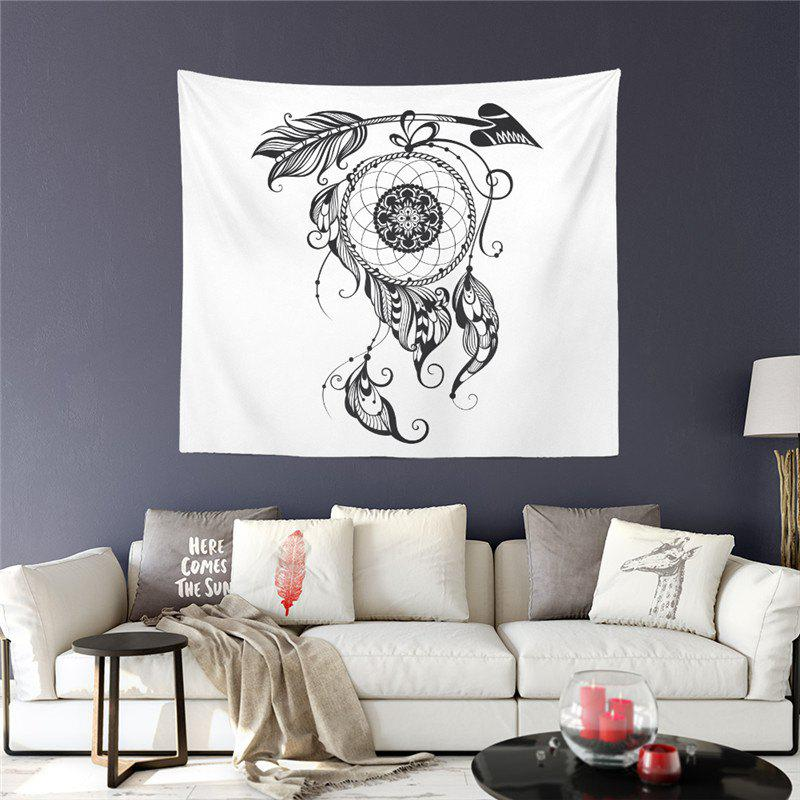 Exotic Style Series Totem Dreamcatcher God Decoration Wall Tapestry GT-4 sun god totem beach throw
