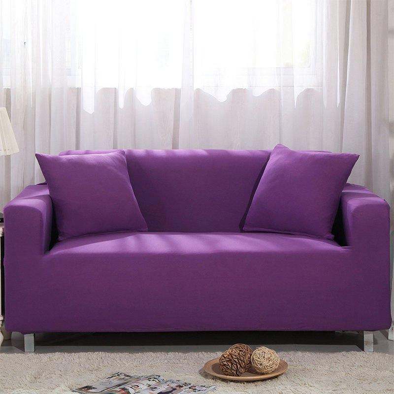 Elastic Sofa Cover for Single Person Double Three or Four Persons Combination Sofas