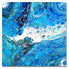 DYC11078 - 57 Abstract Pattern of Fashion Print Art - multicolor