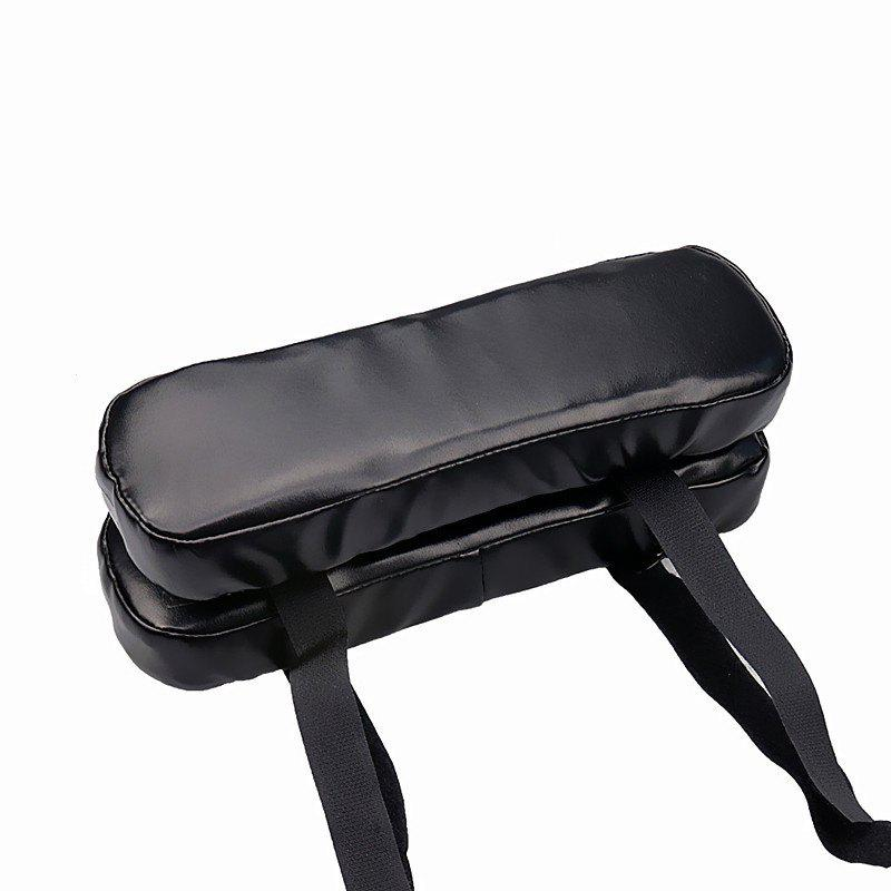 Practical Office Chair Armrest Pad comforthigh quanlity office computer chair swivel lift ergonomic chair