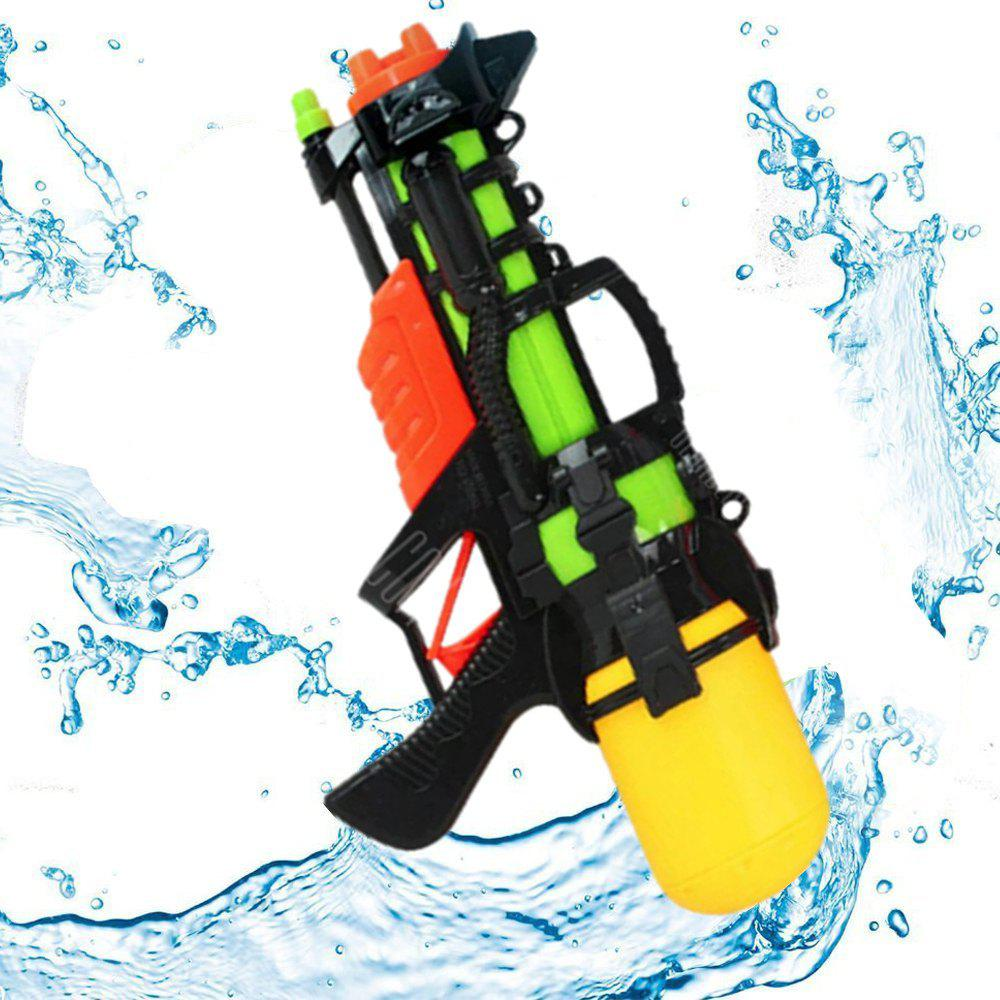 Water Pistol Toy for Kids in Hot Summer Afternoon car shape water pistol toy for kids in hot summer