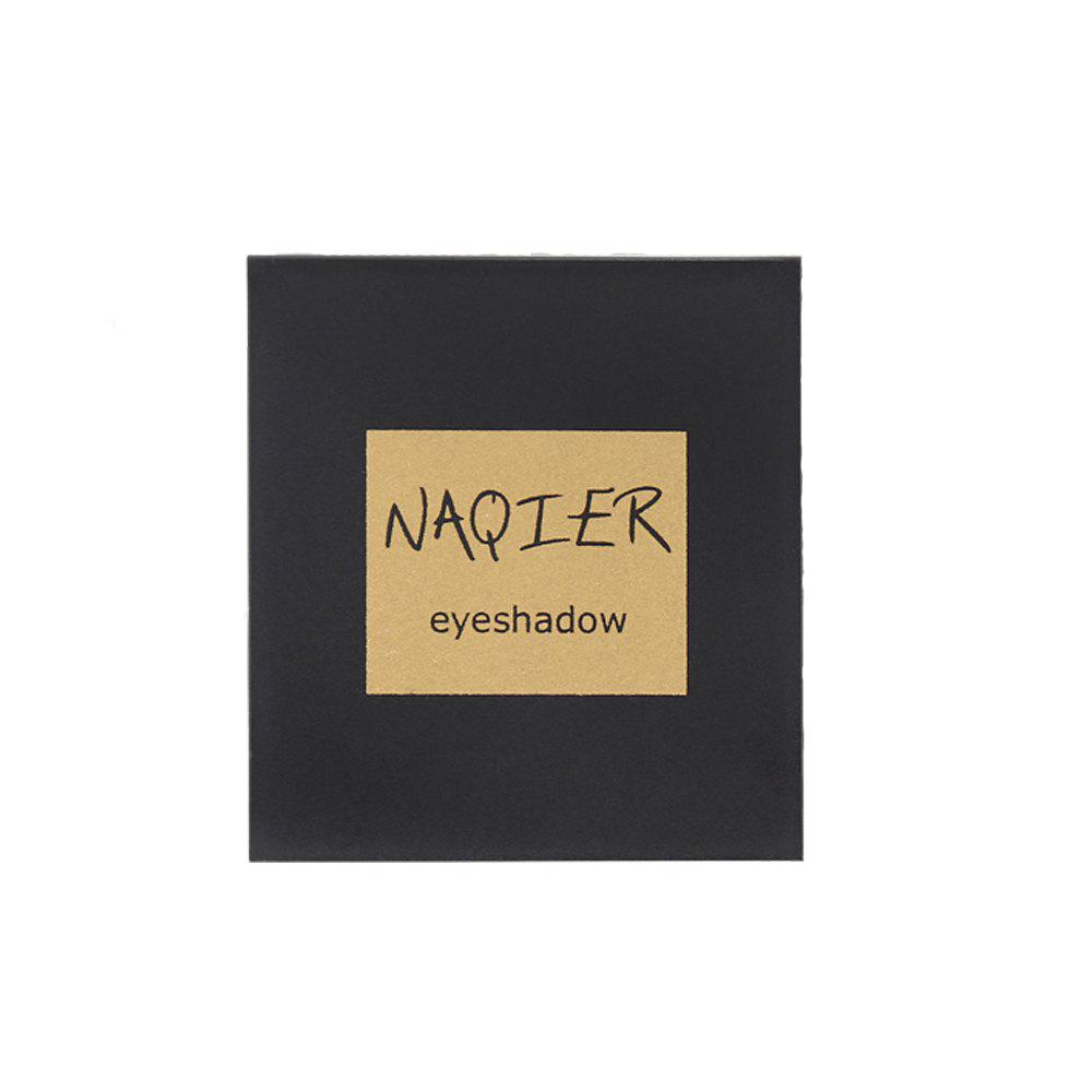 NAQIER 31-Color DIY Eye Shadow Plate Box Pearlescent Matte Waterproof dia 400mm 900w 120v 3m ntc 100k round tank silicone heater huge 3d printer build plate heated bed electric heating plate element