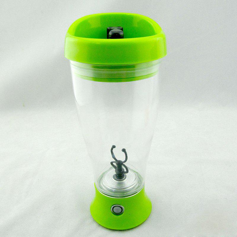 Coffee Juice Smoothie Milk Electric Mixer Cup free shipping korea shake n take multifunction juicer family expenses electric mini cup juice mixer