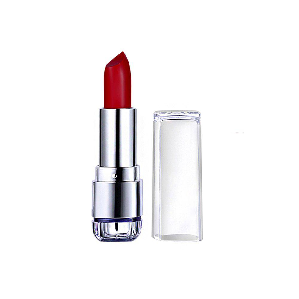 Long-Lasting Natural Moisturizing Tiny Pearlescent Lipstick -