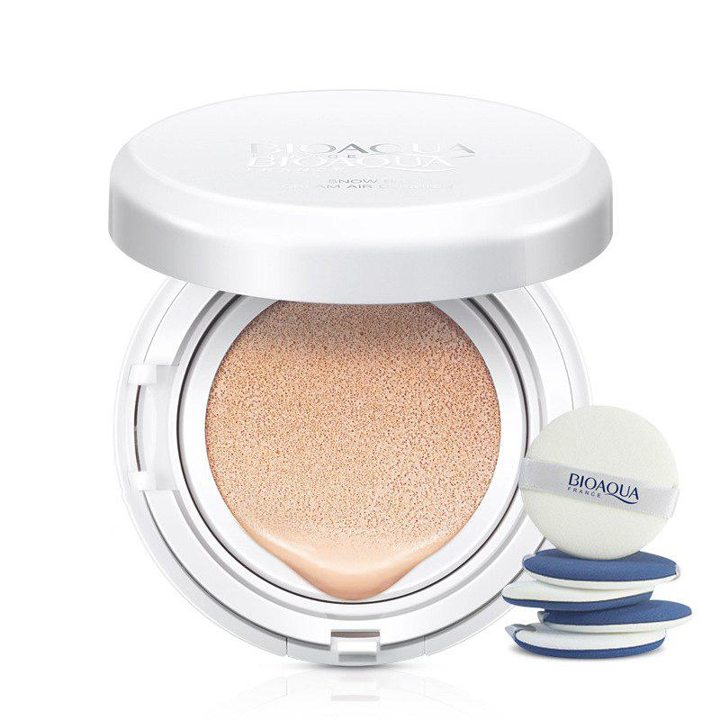 BIOAQUA Air Cushion CC BB Cream 15G -