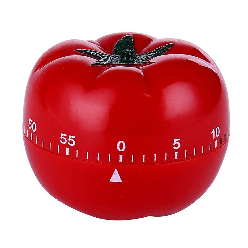 Tomato Kitchen Mechanical Timer tomato kitchen mechanical timer