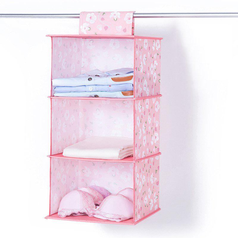 Polyester Foldable Wardrobe Storage Eco-Friendly Bag eco friendly convenience automatic yogurt maker machine 15w 1l