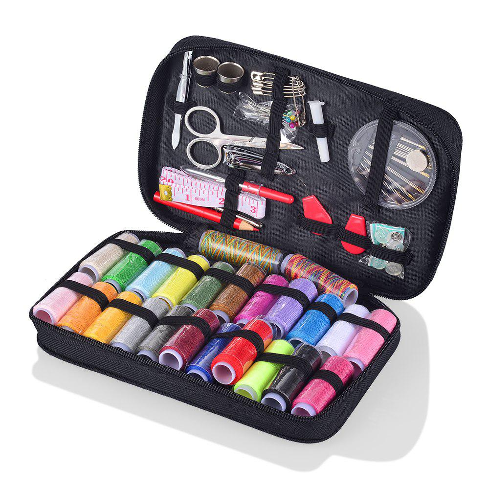 Sewing Combination Home Tools Sewing Kit multifunctional home tool portable sewing kit