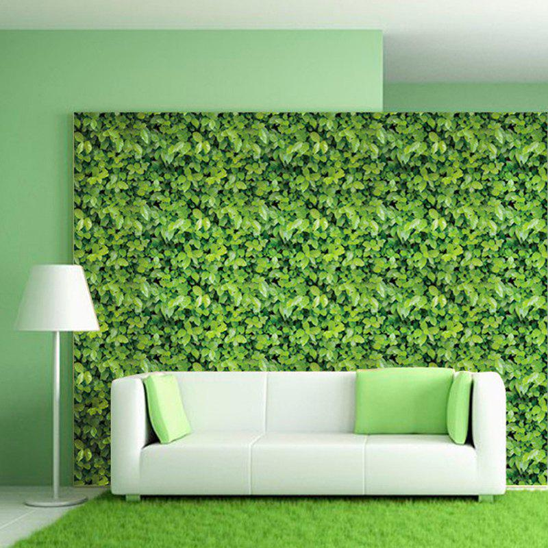 10M Long 3D PVC Thick Self-Adhesive Living Room Bedroom Bar Creative Wallpaper beibehang 3d stereo simulation wood grain pvc thick wallpaper hotel cafe bark trunk round wood background wallpaper