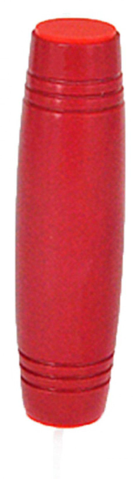Flip the Finger Toy Magic Stick - RED