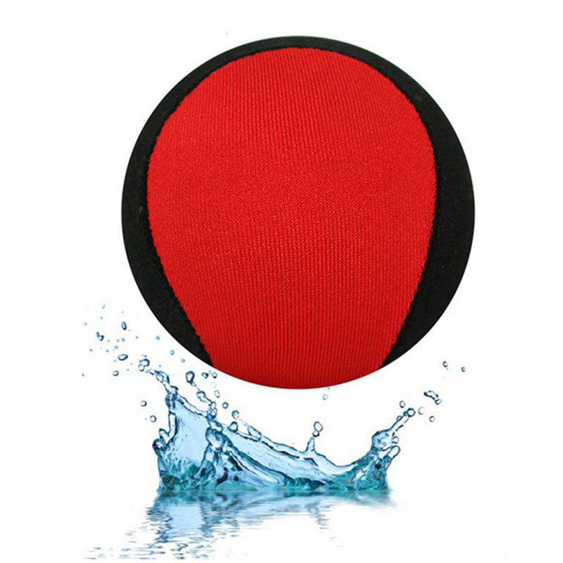 Water Jumping Ball Surf Water Bouncing Toy water ball pool toys water water walking balloon