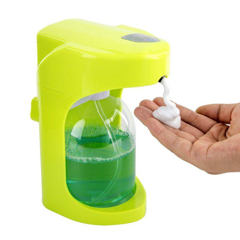 Sensor Pump Touchless Hand-free Soap Dispenser for Bathroom cheap price chinese filtration pump lx pump wtc50m circulation pump for for sundance winer spa