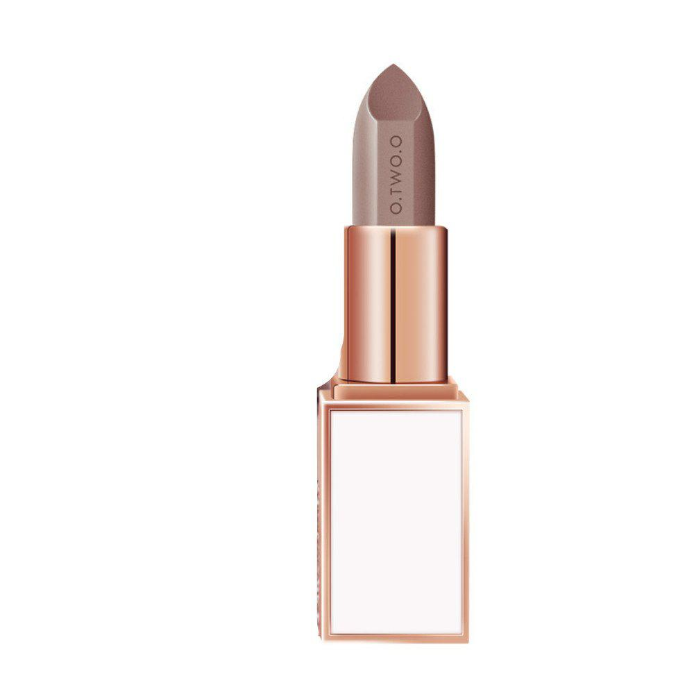 OTWOO New Sexy Makeup Lipstick 20 Color -