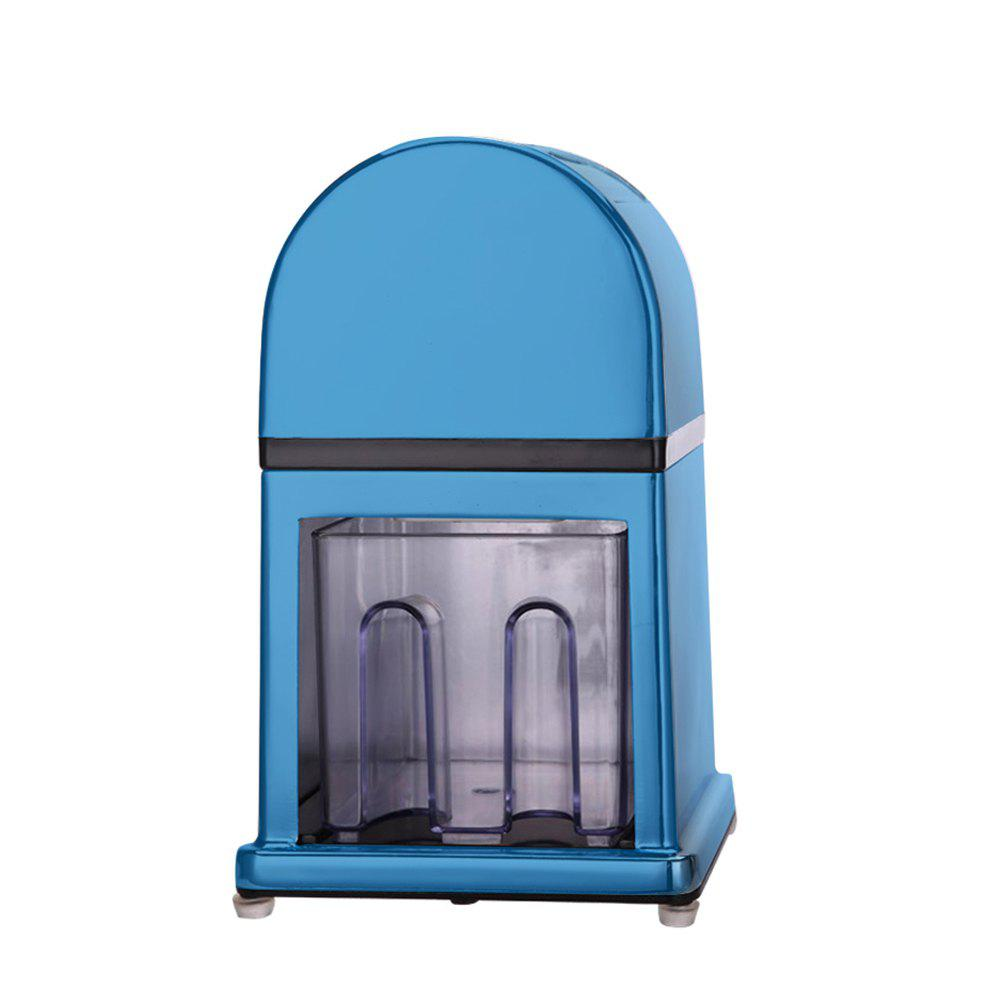 2018 Household Appliances Manual Stainless Steel Ice Crusher ...