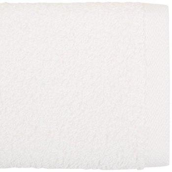 Best Magic Superfine Fiber Cloth Cleaning Rag - WHITE
