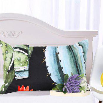 New High Quality Bedding Three Piece Set - multicolor QUEEN