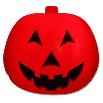 Halloween Pumpkin Lantern Children's Toy - HALLOWEEN ORANGE