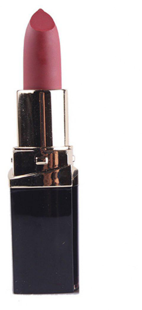 MISS ROSE Cosmetic 3D Matte Lipstick Petty Square Tube - 029