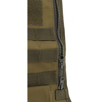 Tactical Bag Accessories Storage Christmas Stockings Shaped - MEDIUM SPRING GREEN