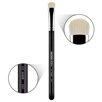 EIGSHOW E831 EYE SHADOW Cosmétiques Maquillage Shader - Noir