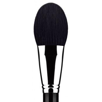 EIGSHOW F603 DOME POWDER Cosmétiques Maquillage Shader - Noir