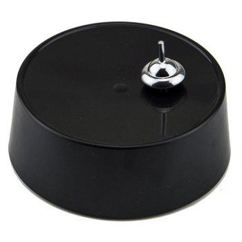 Magnetic-Gyroscope Mobile Device - BLACK
