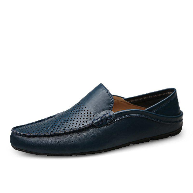 Image of Joker Leisure Casual Shoes for Men