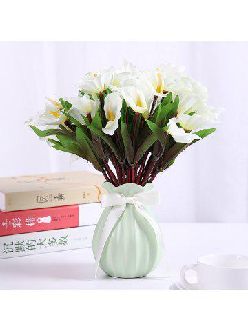 Best Editor Picks Artificial Flowers Fashion Online Store