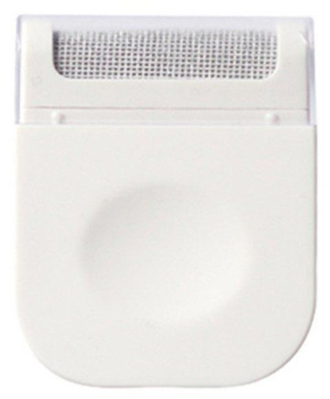 Clothing Depilate Trimmer - CELESTE
