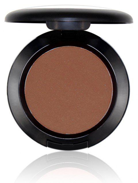 Le teint8 naturel de maquillage de nu nu naturel durable durable du blush FA104 convient bien - 005