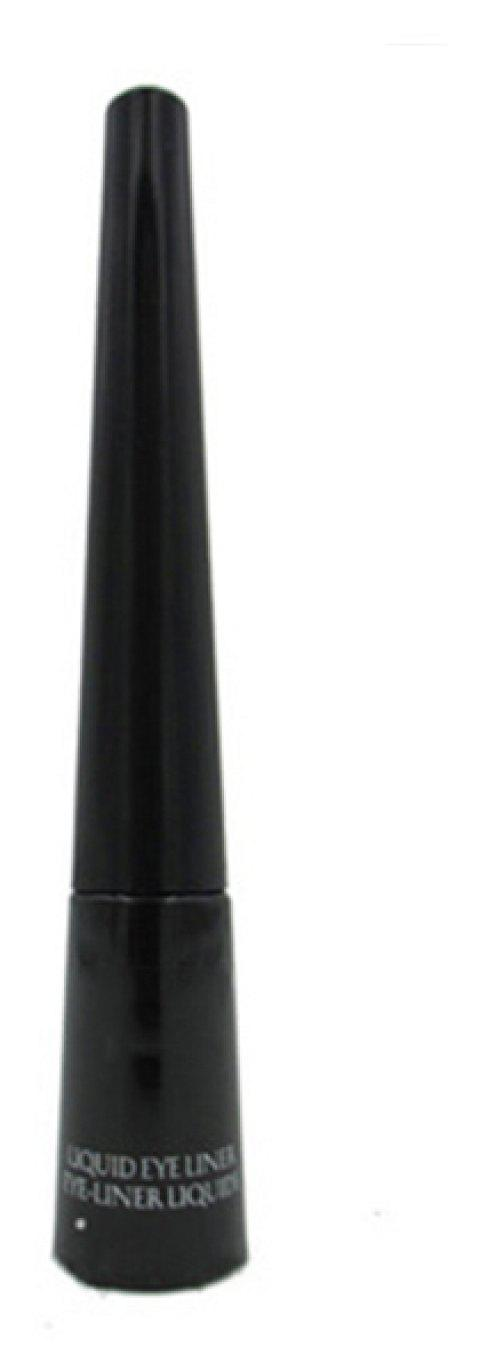 IMagic Never Wear Makeup Without Dyeing Waterproof Eye Liner - BLACK