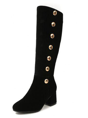091d58fc268d Women S Coarse and Rivet Boots